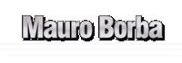 Mauro Borba