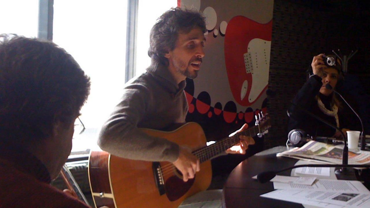 Pop, Rock e Cafezinho